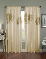 silk linen u0026 cotton curtains in dubai dubai interiors
