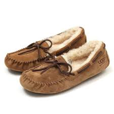 ugg womens house shoes bedroom slippers ugg collection with stunning for womens