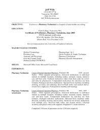 professional resume microsoft office sample administr peppapp