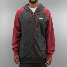 neff men neff overwear neff zip hoodies online sale 100 high