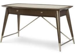 living room desks capperella furniture bellefonte and