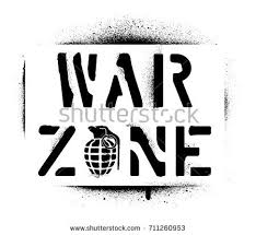 stencil stock images royalty free images u0026 vectors shutterstock