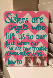 305 best sorority crafts images on pinterest sorority crafts