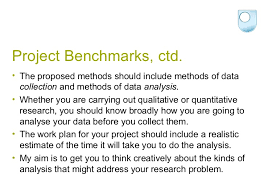 quantitative data analysis john richardson