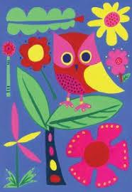 birthday cards for kids children s birthday cards kids birthday cards childrens cards