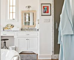 Southern Living Bathroom Ideas Southern Living Idea House Model 82 Apinfectologia