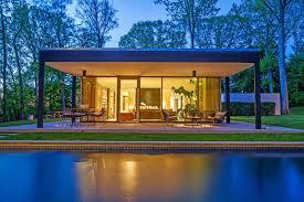 100 home designer pro open doors best 25 aluminium windows
