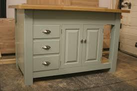 free standing kitchen island units freestanding kitchen island unit kitchen cabinets remodeling net