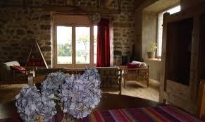 chambre d hote yssingeaux la ferme de madelonnet chambre d hote jeures arrondissement