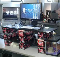 home office work desk ideas white office design designing an