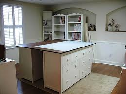 Computer Desk With Hutch Ikea by Best Sewing Table Ikea U2014 Home U0026 Decor Ikea