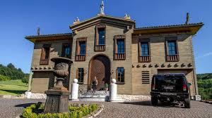 G Stig Haus Kaufen Villa Ramholz Virtueller Rundgang Erleben Sie Die Villa Ramholz