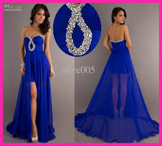 34 best homecomingprom dresses images on pinterest homecoming