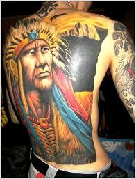 55 beautiful religious tattoo designs