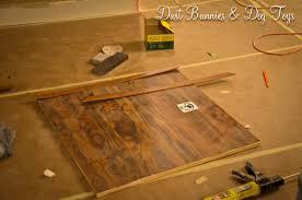 Laminate Flooring Northampton Accessdoormolding Jpg