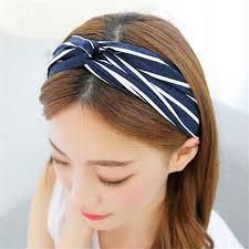 bandage hair shaped pattern baldness 42 best hair kerchief images on pinterest hair scarfs