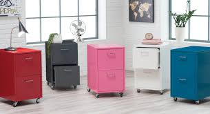 cabinet file cabinets target beautiful filing cabinets target