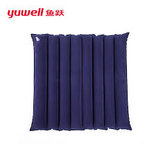 medical home yuwell seat cushion inflatable wheelchair square