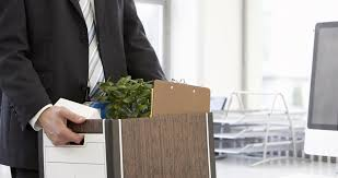 reasons not to give two weeks notice