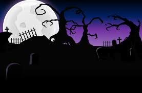 cartoon halloween picture download halloween powerpoint templates for free