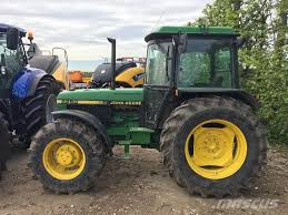used john deere 2250 tractors price 10 863 for sale mascus usa