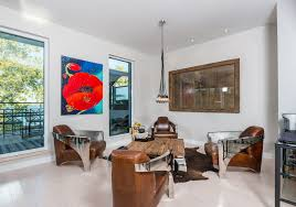 interior toodor photography montreal photographer beautiful picture modern kitchen house for sale nuns island the broker jean philippe loiselle