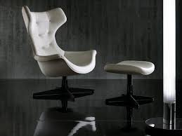Armchair Furniture 902 Best Furniture Chairs Images On Pinterest Chairs Dining