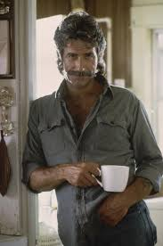 Sam Elliot Meme - sam elliott omg he gets away w a mullet so hot