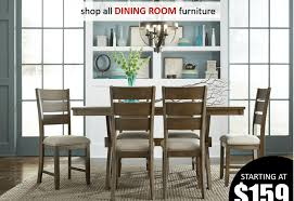 furniture american freight bedroom sets within delightful