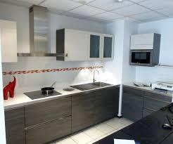 cuisine scmidt cuisine schmidt de presentation modele arcos sans poignee bi