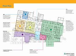 floor plan hospital hospital floor plan lovely maps house plans design 2018 house