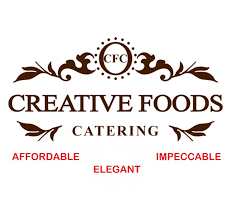 affordable wedding catering new york city wedding caterers reviews for 143 caterers