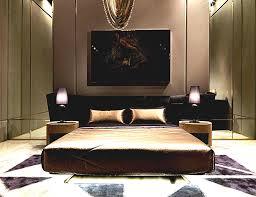 Designer Bedroom Bedroom Bedroom Furniture Designer Contemporary Designs Raya