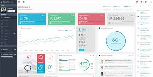Bootstrap Theme Bootstrap Themes Templates Bootstrapbay Themes Templates