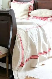 best bed linen bed linen french best bed linen ever part 4 linnen