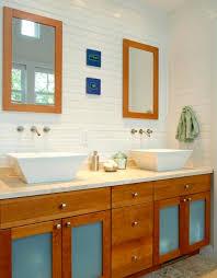 Modern Cottage Bathroom 14 Beautiful Cottage Bathroom Designs