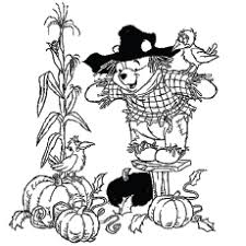 10 free printable disney thanksgiving coloring pages