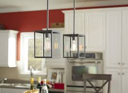 kitchen led lighting bronze pendant lights for kitchen hanging