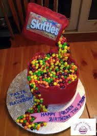 birthday cake designs 10 awesome birthday cake designs lake county