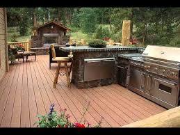 wood plastic deck tiles in cebu best patio synthetic composite