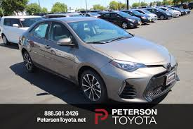toyota new car new toyota specials serving nampa boise toyota discounts