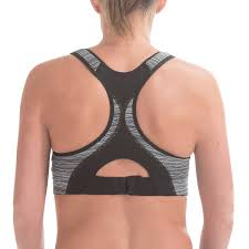 Moving Comfort Clothing Moving Comfort Rebound Racer Sports Bra For Women Save 76