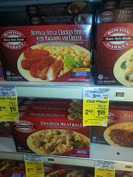 boston market thanksgiving meal safeway unadvertised deals seventh generation laundry detergent