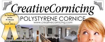 Polystyrene Cornice Polystyrene Cornices And Cornice Mouldings By Creative Cornicing