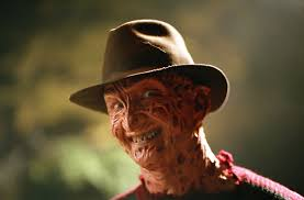 halloween background horror movie freddy vs jason freddy krueger pinterest horror freddy