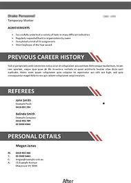 jobs in pakistan rozee pk