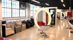 Hair Salon Reception Source Quality About Us Beautydesign