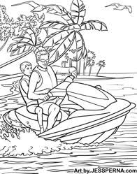 order children u0027s coloring pages book illustrator for hire