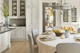 kitchen design interior decorating white kitchen design ideas decorating white kitchens interior