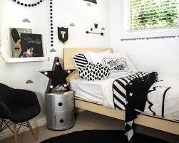 Boys Bedroom Ideas For Small Rooms Small Boys Bedroom Ideas Houzz